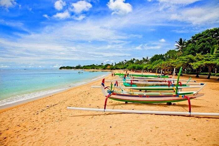 cover-for-beach-places-in-nusa-dua.jpg